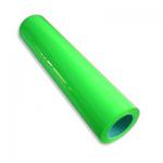 Decal chuyển nhiệt PVC mầu xanh non P019