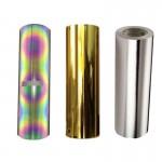 Decal phản quang 7 mầu, ánh kim vàng, bạc, cầu vồng giá tốt 0969098693